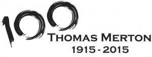 100 jaar thomas merton